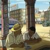 Imagem 6 do filme Chico e Rita