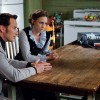Imagem 3 do filme Invocação do Mal