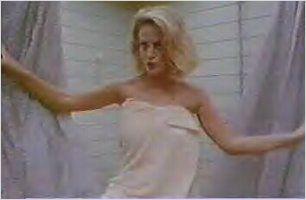 Imagem 2 do filme Férias Frustradas