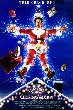 Imagem 4 do filme Férias Frustradas de Natal