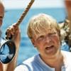 Imagem 12 do filme A Aventura de Kon Tiki