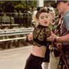 Imagem 1 do filme Procura-se Susan Desesperadamente
