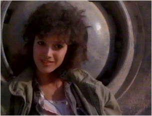 Imagem 4 do filme Flashdance - Em Ritmo de Embalo