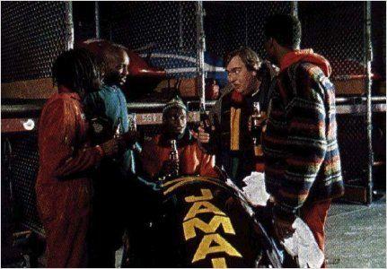 Imagem 1 do filme Jamaica Abaixo de Zero