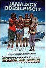 Imagem 4 do filme Jamaica Abaixo de Zero