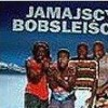Imagem 3 do filme Jamaica Abaixo de Zero