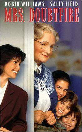 Imagem 4 do filme Uma Babá Quase Perfeita