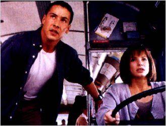 Imagem 3 do filme Velocidade Máxima