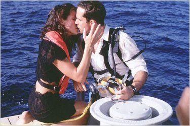 Imagem 3 do filme Velocidade Máxima 2