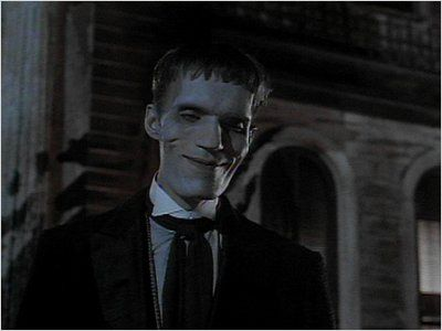 Imagem 1 do filme A Família Addams