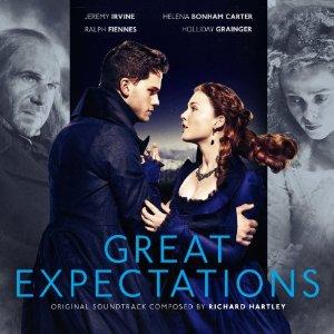 Imagem 1 do filme Grandes Esperanças