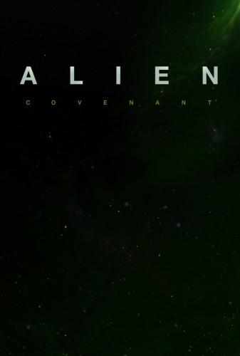 Imagem 2 do filme Alien: Covenant