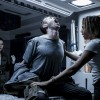 Imagem 13 do filme Alien: Covenant