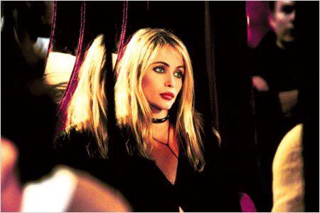 Imagem 3 do filme Nathalie X