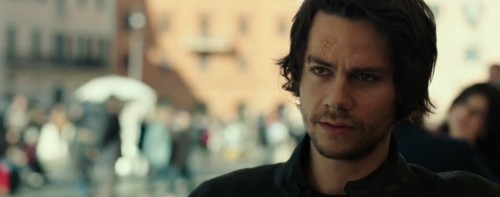 Imagem 5 do filme O Assassino - O Primeiro Alvo