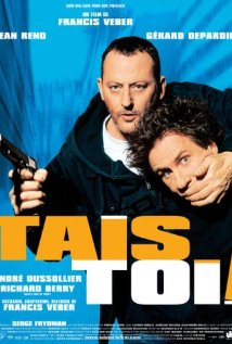 Poster do filme Dupla Confusão