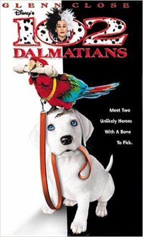 Imagem 4 do filme Os 102 Dálmatas