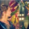 Imagem 5 do filme Vatel - Um Banquete Para o Rei