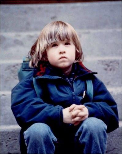 Imagem 2 do filme Bogus - Meu Amigo Secreto