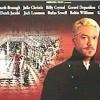 Imagem 5 do filme Hamlet