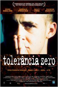 Imagem 5 do filme Tolerância Zero