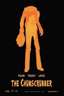 Poster do filme Más Companhias