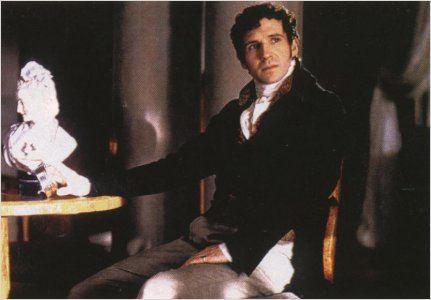 Imagem 3 do filme Paixão Proibida