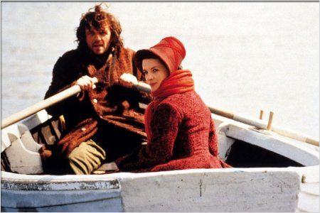 Imagem 5 do filme A Viúva de Saint-Pierre