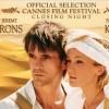 Imagem 4 do filme Amantes & Infiéis