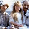 Imagem 17 do filme A Casa dos Espíritos