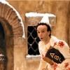 Imagem 5 do filme Pinóquio