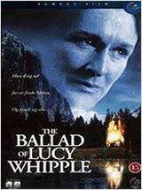 Poster do filme O Desafio de Lucy Whipple