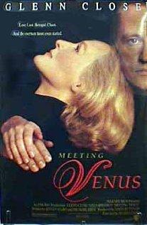 Poster do filme Encontro com Venus