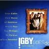 Imagem 6 do filme A Estranha Família de Igby