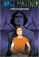 Poster do filme Jorge Mautner - O Filho do Holocausto