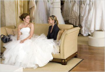 Imagem 3 do filme Licença para Casar