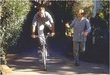 Imagem 5 do filme Jack