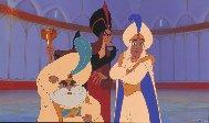 Imagem 2 do filme Aladdin