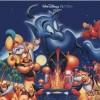 Imagem 5 do filme Aladdin