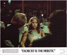 Imagem 2 do filme O Exorcista II - O Herege