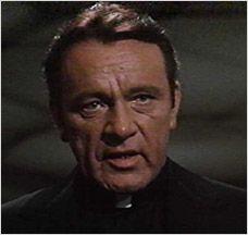 Imagem 3 do filme O Exorcista II - O Herege