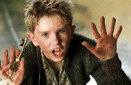 Imagem 3 do filme Arthur e os Minimoys