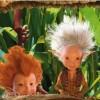 Imagem 1 do filme Arthur e os Minimoys