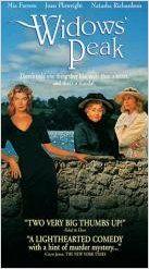 Imagem 3 do filme As Viúvas Alegres