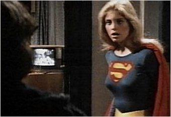 Imagem 5 do filme Supergirl