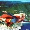 Imagem 2 do filme Supergirl
