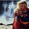 Imagem 4 do filme Supergirl