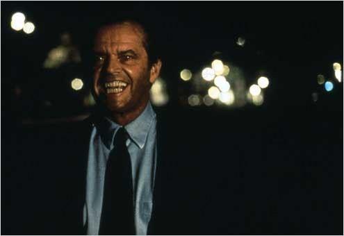 Imagem 5 do filme Lobo