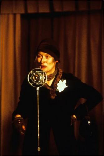 Imagem 2 do filme Ironweed