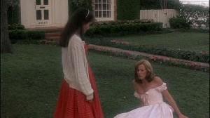 Imagem 1 do filme Laços de Ternura
